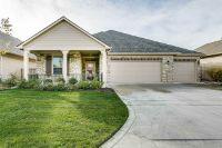 Home for sale: 9713 W. Village Pl., Maize, KS 67101