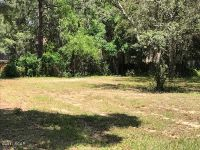 Home for sale: 4917 Brock St., Panama City, FL 32404
