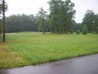 Home for sale: Golf Club Ln., Crossville, TN 38571