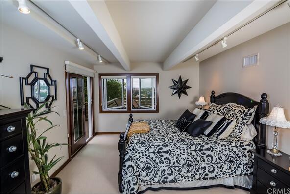 2400 Temple Hills Dr., Laguna Beach, CA 92651 Photo 16