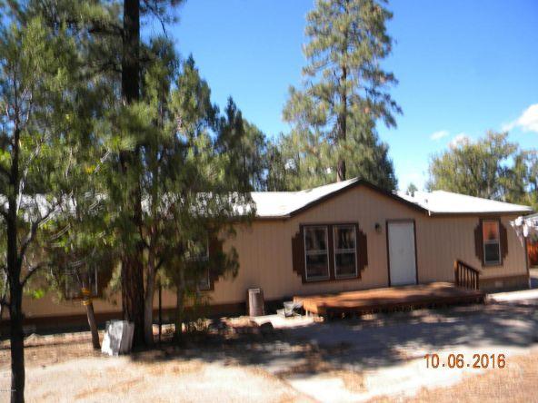 1698 North Dr., Lakeside, AZ 85929 Photo 1