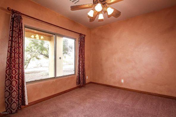 12482 W. Acacia Ln., Casa Grande, AZ 85194 Photo 27