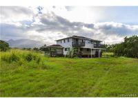 Home for sale: 66-225 Waialua Beach Rd., Haleiwa, HI 96712