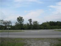Home for sale: 3940 Woodbury Pike, Murfreesboro, TN 37127