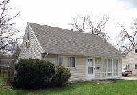 Home for sale: 225 Arrowhead St., Park Forest, IL 60466