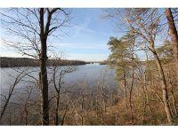 Home for sale: 236 Ingrams Mill Rd., Ellerbe, NC 28338