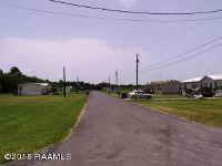 Home for sale: 15 Liz Dr., Saint Martinville, LA 70582