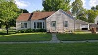 Home for sale: 705 North St., Churdan, IA 50050