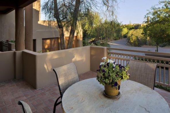 9468 E. Rising Sun Dr., Scottsdale, AZ 85262 Photo 2