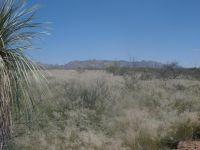 Home for sale: N. Hawks Nest, Saint David, AZ 85630