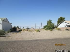 1892 Arcadia Cir. West, Bullhead City, AZ 86442 Photo 1