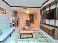 Home for sale: 6801 Collins Ave. # 316, Miami, FL 33141
