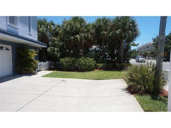9937 Gulf Blvd., Treasure Island, FL 33706 Photo 4