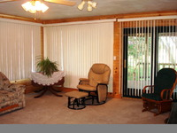 Home for sale: 109 E. 1400 N., Shelley, ID 83274