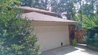 Home for sale: 124 Lois Dr., Gaffney, SC 29341