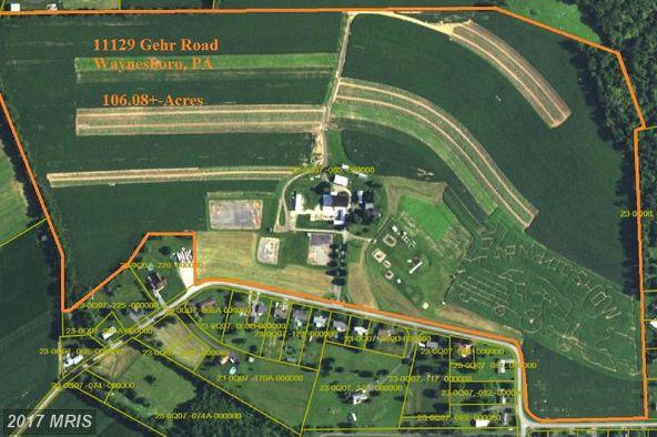 11129 Gehr Rd., Waynesboro, PA 17268 Photo 19