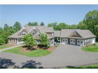 Home for sale: 630 Oakwood Dr., Glastonbury, CT 06033
