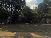 Home for sale: Dunwoody, Birmingham, AL 35215