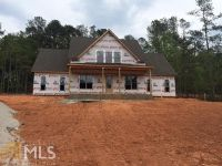 Home for sale: 116 Millridge Dr., La Grange, GA 30240