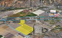 Home for sale: N. Sanderson Ave. & N. Ramona Blvd., San Jacinto, CA 92583