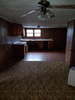 Home for sale: 18 Davis St., Jackson, KY 41339