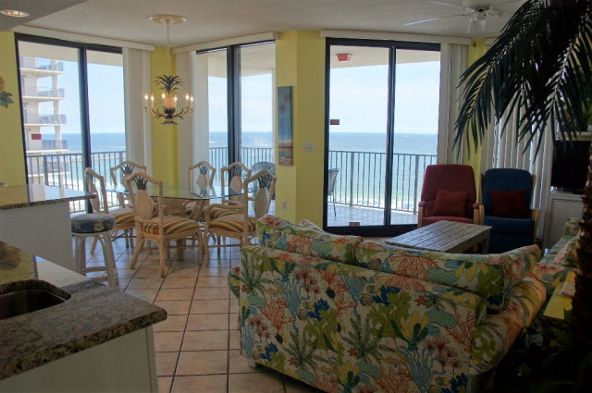 27008 Perdido Beach Blvd. #1106, Orange Beach, AL 36561 Photo 13
