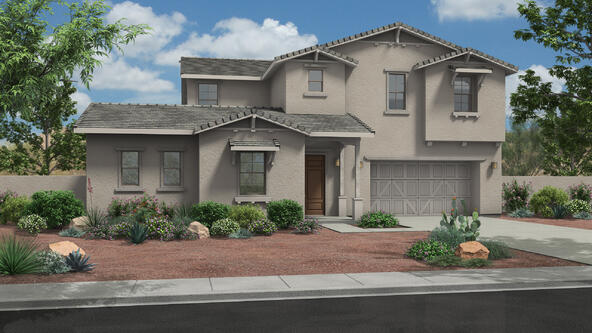 9746 W. Rowel Rd., Peoria, AZ 85383 Photo 2