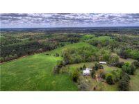 Home for sale: 350 Mallorysville, Tignall, GA 30668