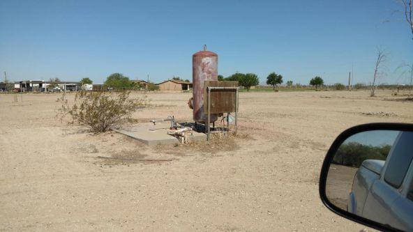 29715 W. Roosevelt St., Buckeye, AZ 85396 Photo 5