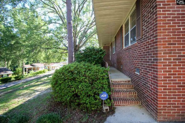 245 Chartwell Rd., Columbia, SC 29210 Photo 4