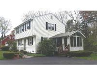 Home for sale: 190 North St., Foxboro, MA 02035