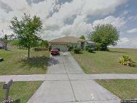 Home for sale: Oak Valley, Minneola, FL 34715