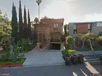 Home for sale: Prospect, La Jolla, CA 92037