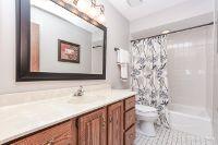 Home for sale: 8420 Stephen Ct., Woodridge, IL 60517