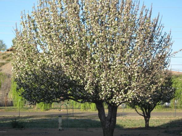 12075 E. Kachina Pl., Dewey, AZ 86327 Photo 23