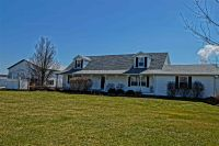 Home for sale: 6895 N. Friday, Byron, IL 61010