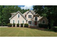 Home for sale: 741 Deerwood Dr., Stockbridge, GA 30281