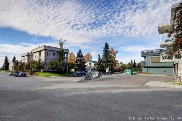 1231 W. 7th Avenue, Anchorage, AK 99501 Photo 4