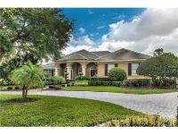 Home for sale: 1876 Oakbrook Dr., Longwood, FL 32779