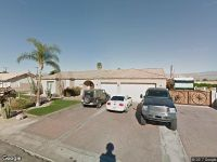 Home for sale: Delta, Bermuda Dunes, CA 92203