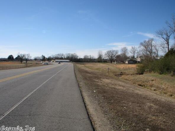 3310 W. Main, Lot A, Cabot, AR 72023 Photo 10