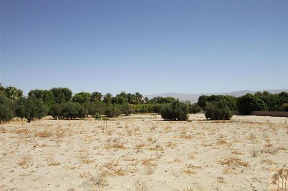 80865 Vista Bonita Trail, La Quinta, CA 92253 Photo 19