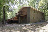 Home for sale: 2718 Winningham Rd., Chapel Hill, NC 27516