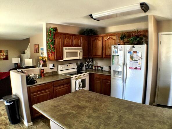 23883 W. Twilight Trail, Buckeye, AZ 85326 Photo 18