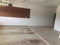 Home for sale: 178 Hallette Dr., Shreveport, LA 71115