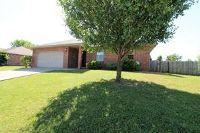 Home for sale: 506 Herron Dr., Ozark, MO 65721