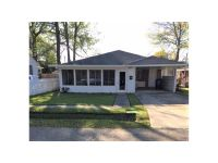 Home for sale: 1411 Eighth St., Slidell, LA 70458