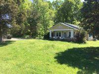 Home for sale: 1445 Old Parrotsville Hwy., Parrottsville, TN 37843