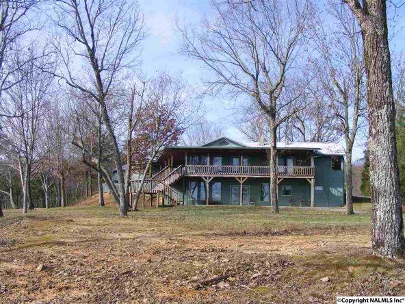 9416 County Rd. 103, Mentone, AL 35984 Photo 21