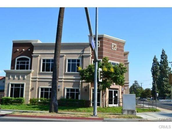 9194 Magnolia Avenue, Riverside, CA 92503 Photo 1